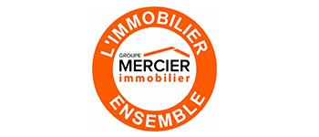 Groupe Mercier
