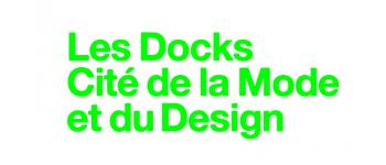 Cité de la Mode et du Design