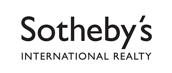 Sotheby'z