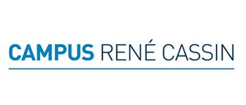 Campus René Cassin