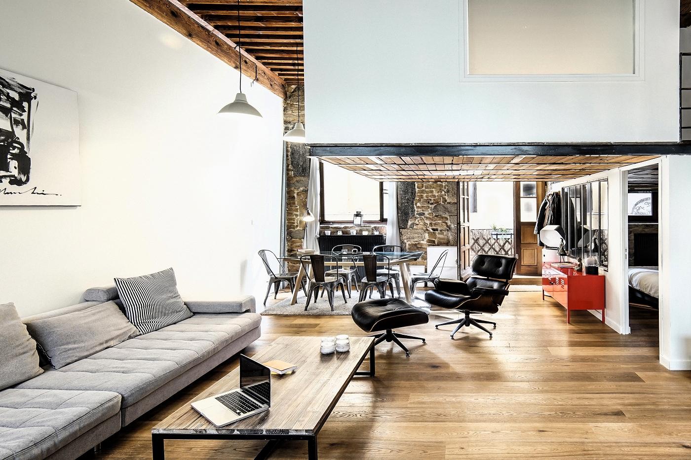 Design intérieur, Architecture intérieure | Studio Picabel