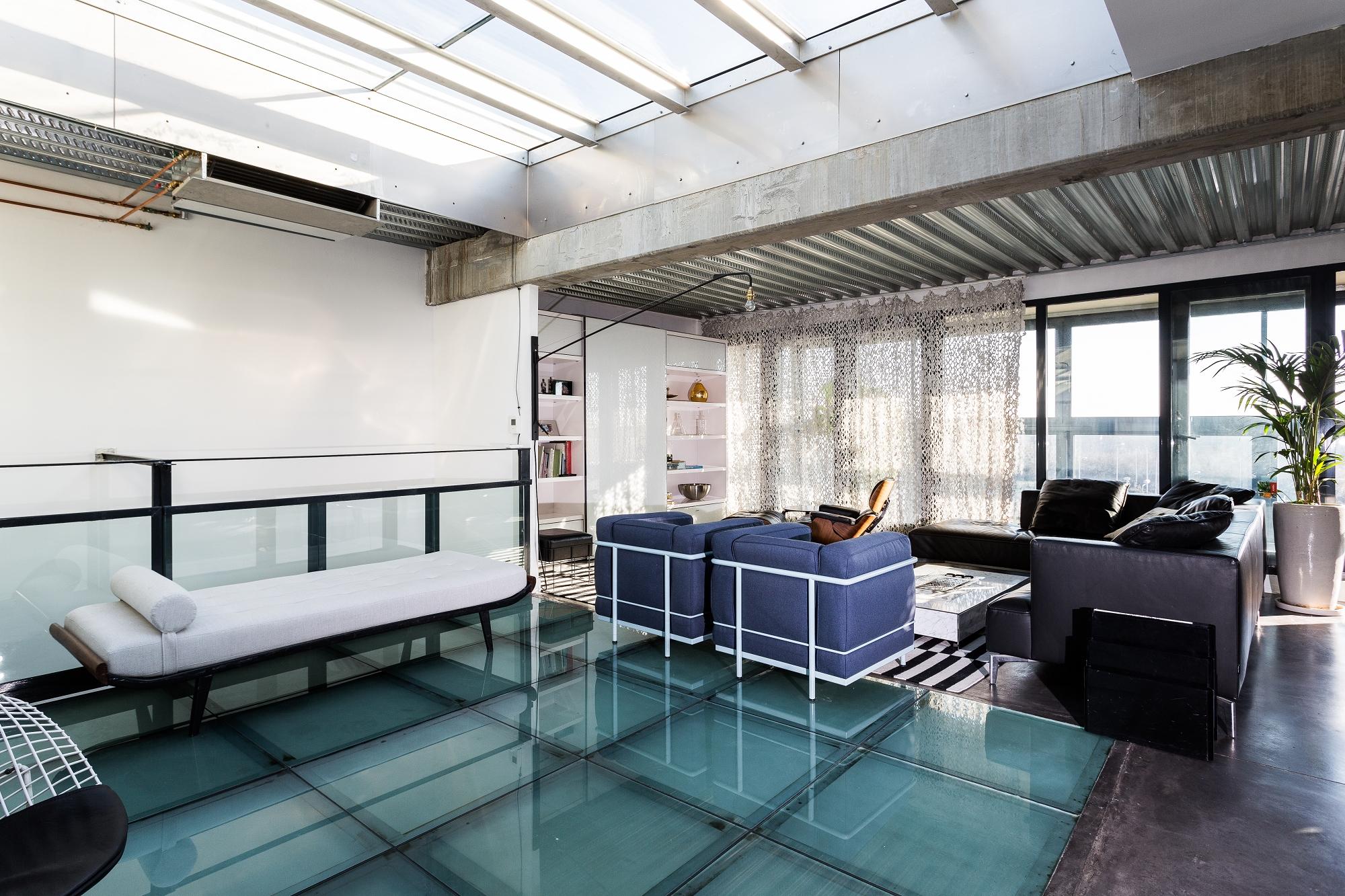 Maison architecte obligatoire maison moderne for Maison architecte moderne