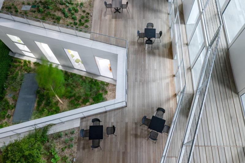 vue-aerienne-architecture-lyon