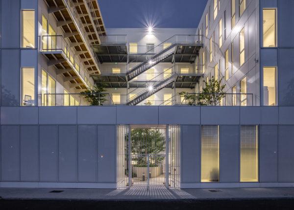 Architecture-Tertiaire-Lyon-Photographe