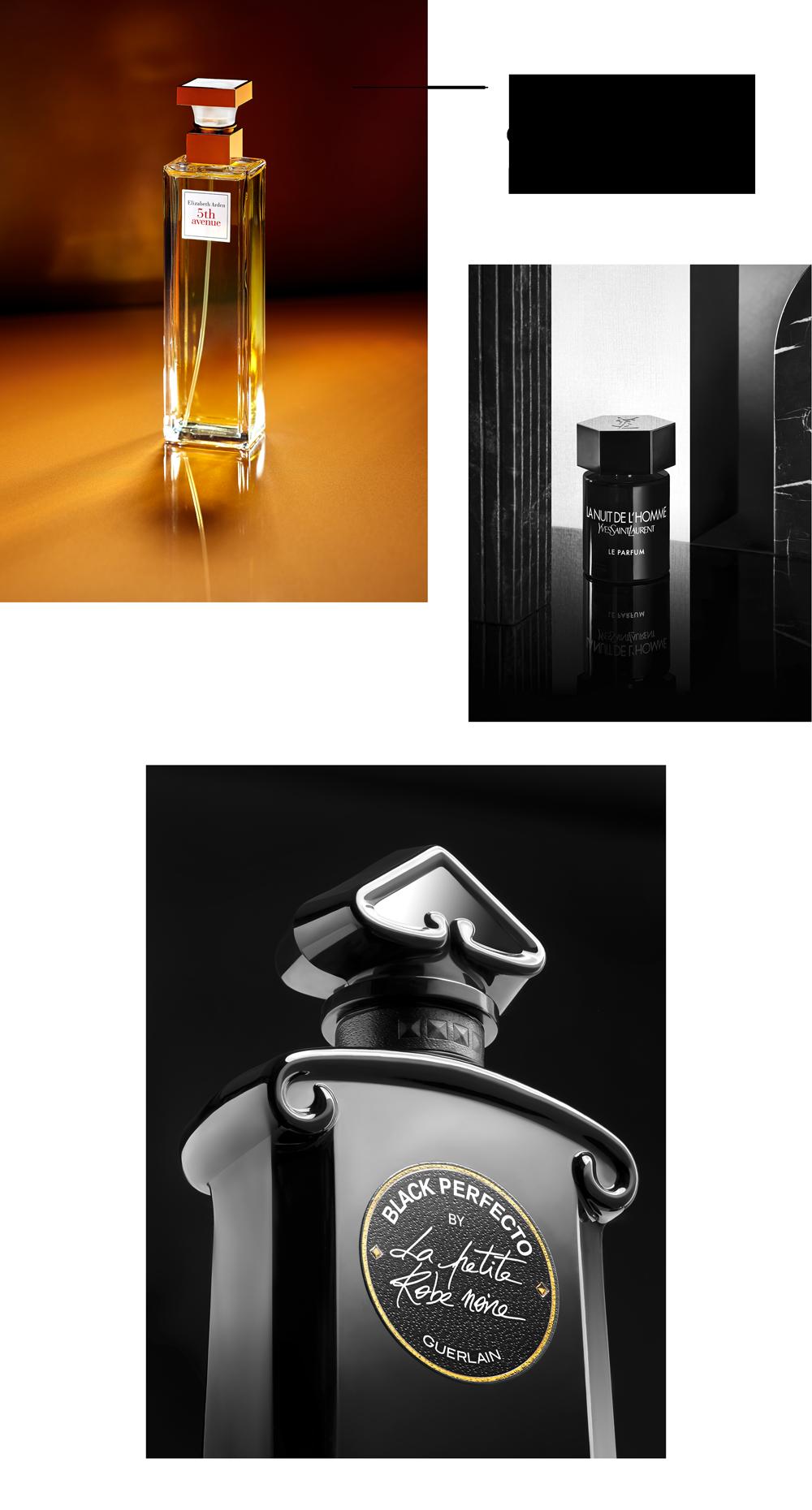 Photographe cosmétique lyon paris